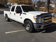 2011 FORD f-250 2011 - Ford F-250