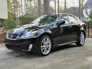 Lexus Only 45881 miles
